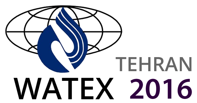 watex logo